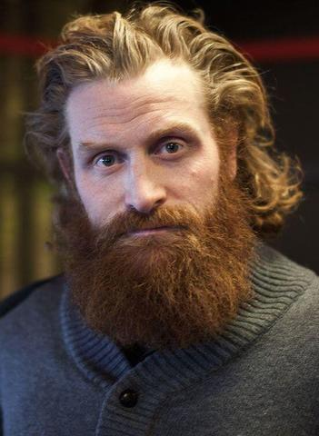 42 tormund giantsbane game of thrones