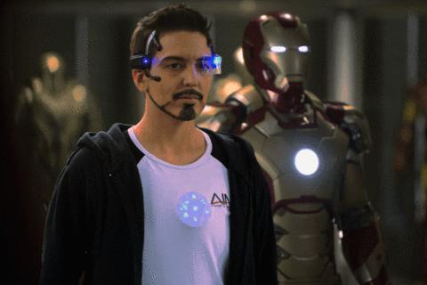 Tony Stark Halloween Costume.Tony Stark Costume Ideas Tony Stark Costume Ideas Sc 1 St