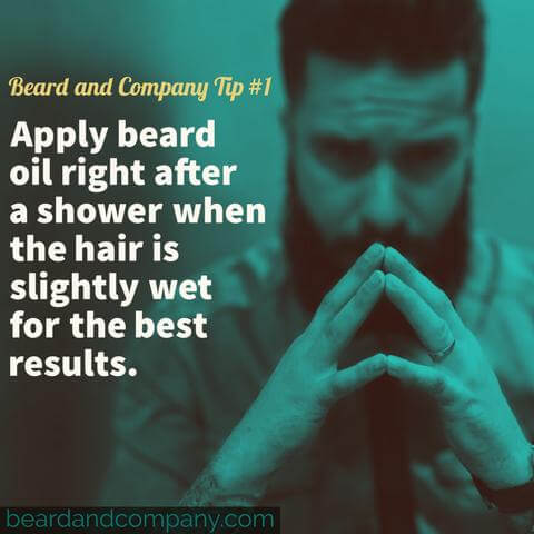 10 Reasons Why the Skin Under Your Beard Hurts: Stop Beard Itch